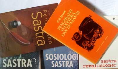 BG Buku