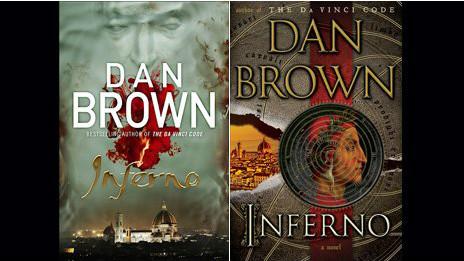 dan_brown_inferno