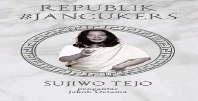 republik-jancukers