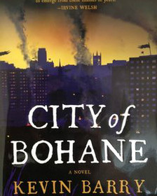 city_of_bohane