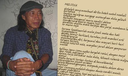 sumber foto: http://komunitaskreatifbali.files.wordpress.com/2009/07/umbu-2.jpg