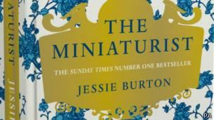 the_miniaturist
